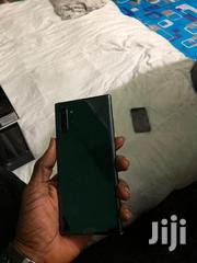 New Samsung Galaxy Note 10 Plus 256 GB | Mobile Phones for sale in Greater Accra, Kwashieman