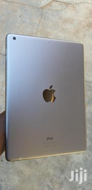 Apple iPad Air 16 GB Gray | Tablets for sale in Greater Accra, Teshie-Nungua Estates