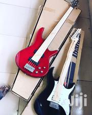 Bass Guitar 5 Strings | Musical Instruments & Gear for sale in Greater Accra, Accra Metropolitan