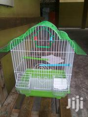 Birds Cages | Pet's Accessories for sale in Ashanti, Kumasi Metropolitan