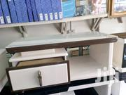 Mr Yirenkyi | Furniture for sale in Greater Accra, Accra Metropolitan