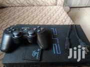 PS2 Console With Wireless Control | Video Game Consoles for sale in Northern Region, Tamale Municipal