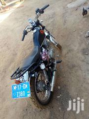 Motor | Motorcycles & Scooters for sale in Upper West Region, Sissala East District