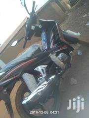 New Haojue DK150 HJ150-30 2019 Silver | Motorcycles & Scooters for sale in Northern Region, Saboba