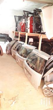 Auto Body Parts | Vehicle Parts & Accessories for sale in Ashanti, Kumasi Metropolitan