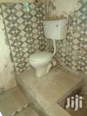 Chamber and Hall Self Contained for Rent at Madina Social Welfare. | Houses & Apartments For Rent for sale in Greater Accra, Ga East Municipal