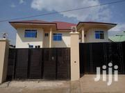 Executive Newly 4bedroom 4sale at Acp Kwabenya Road Gh900,000 | Houses & Apartments For Sale for sale in Greater Accra, Achimota