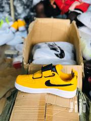 New Airforce Sneakers | Shoes for sale in Ashanti, Kumasi Metropolitan