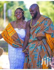 Authentic Bonwire Kente For Sale | Clothing Accessories for sale in Ashanti, Kwabre