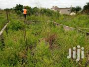 Two Plots Of Land With Land Title Certificate For Sale At Ablagyei | Land & Plots For Sale for sale in Greater Accra, Ga East Municipal