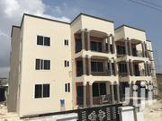 Virgin 2 Bdrm Spintex Ecobank . 1 Year Accepted | Houses & Apartments For Rent for sale in Greater Accra, Airport Residential Area