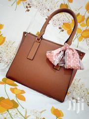 Classy Ladies Hand Bags | Bags for sale in Greater Accra, Alajo