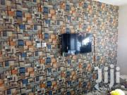 3D Wallpapers | Home Accessories for sale in Greater Accra, Adenta Municipal