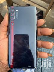 Lenovo Z6 128 GB Black | Mobile Phones for sale in Greater Accra, Ashaiman Municipal