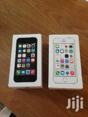 New Apple iPhone 5s 32 GB Black | Mobile Phones for sale in Greater Accra, Adabraka