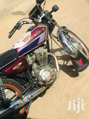 2018 | Motorcycles & Scooters for sale in Greater Accra, Accra Metropolitan