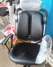 Swivel Chair | Furniture for sale in Greater Accra, Kokomlemle