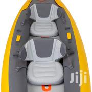 Inflatable High-pressure Drop 2-person | Watercraft & Boats for sale in Greater Accra, Achimota
