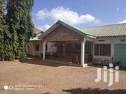 6bedroom House Execute House By Roadside | Houses & Apartments For Sale for sale in Eastern Region, Asuogyaman