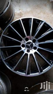 Alloy Wheels | Vehicle Parts & Accessories for sale in Greater Accra, Cantonments
