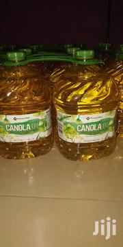 Canola Oil | Meals & Drinks for sale in Greater Accra, Nungua East