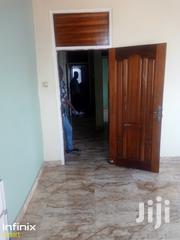 2bedrooms Selfcontain for Rent | Houses & Apartments For Rent for sale in Greater Accra, Dansoman