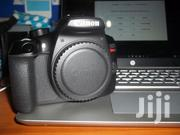 Canon Rebel T6 Body for Sale | Photo & Video Cameras for sale in Greater Accra, North Kaneshie