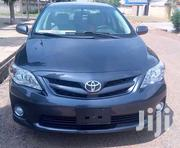 Toyota Corolla 2018 XLE (1.8L 4cyl 2A) Black | Cars for sale in Ashanti, Kumasi Metropolitan