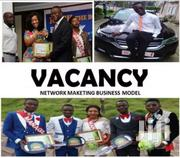 Open Vacancy | Accounting & Finance Jobs for sale in Brong Ahafo, Techiman Municipal