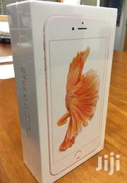 New Apple iPhone 6s Plus 64 GB Gold | Mobile Phones for sale in Greater Accra, Tema Metropolitan