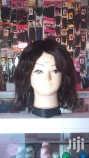 Weave On Wig Cap | Hair Beauty for sale in Greater Accra, Dansoman