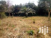 Building Plot Land | Land & Plots For Sale for sale in Brong Ahafo, Sunyani Municipal