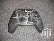 PDP Wired Xbox One Controller | Video Game Consoles for sale in Greater Accra, Accra Metropolitan