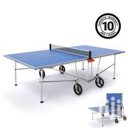 Mg02 Table Tennis Table | Sports Equipment for sale in Greater Accra, Achimota