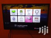 LG LED 32inches HD And Digital | TV & DVD Equipment for sale in Greater Accra, Ga West Municipal