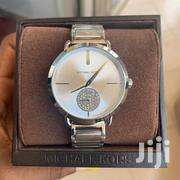Prestige Michael Kors Watch | Watches for sale in Greater Accra, Adenta Municipal