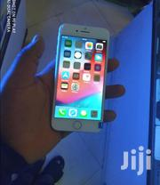 New Apple iPhone 7 64 GB | Mobile Phones for sale in Greater Accra, Odorkor