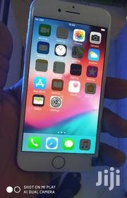New Apple iPhone 7 64 GB | Mobile Phones for sale in Greater Accra, Darkuman