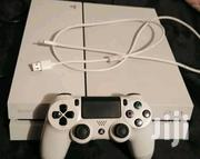 Ps4 With Two Controller | Video Game Consoles for sale in Greater Accra, Accra Metropolitan
