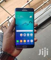 New Samsung Galaxy S6 Edge Plus 64 GB   Mobile Phones for sale in Greater Accra, Cantonments