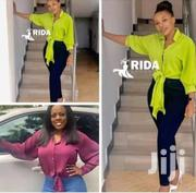 Ritzy Fashion   Clothing for sale in Greater Accra, Nii Boi Town