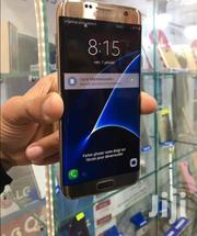 New Samsung Galaxy S7 edge 64 GB | Mobile Phones for sale in Greater Accra, Ashaiman Municipal