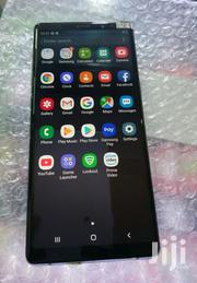 New Samsung Galaxy Note 8 64 GB | Mobile Phones for sale in Greater Accra, Ashaiman Municipal
