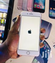 Apple iPhone 8 Plus 128 GB | Mobile Phones for sale in Greater Accra, Achimota