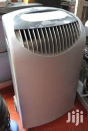 Air Condition | Home Appliances for sale in Central Region, Awutu-Senya