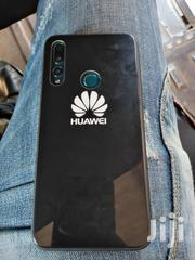 New Huawei Honor 20i 64 GB Black | Mobile Phones for sale in Greater Accra, Teshie-Nungua Estates
