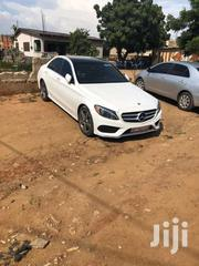 Benzz | Cars for sale in Greater Accra, Mataheko