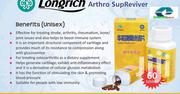 Longrich Arthro Supreviver | Vitamins & Supplements for sale in Greater Accra, Dansoman