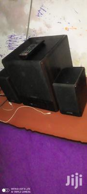Microlab Woofer | Audio & Music Equipment for sale in Greater Accra, Abossey Okai