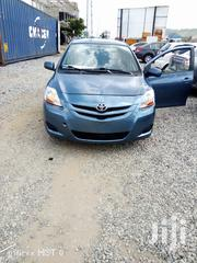 Toyota Yaris 2007 1.3 VVT-i Blue | Cars for sale in Greater Accra, Ga South Municipal